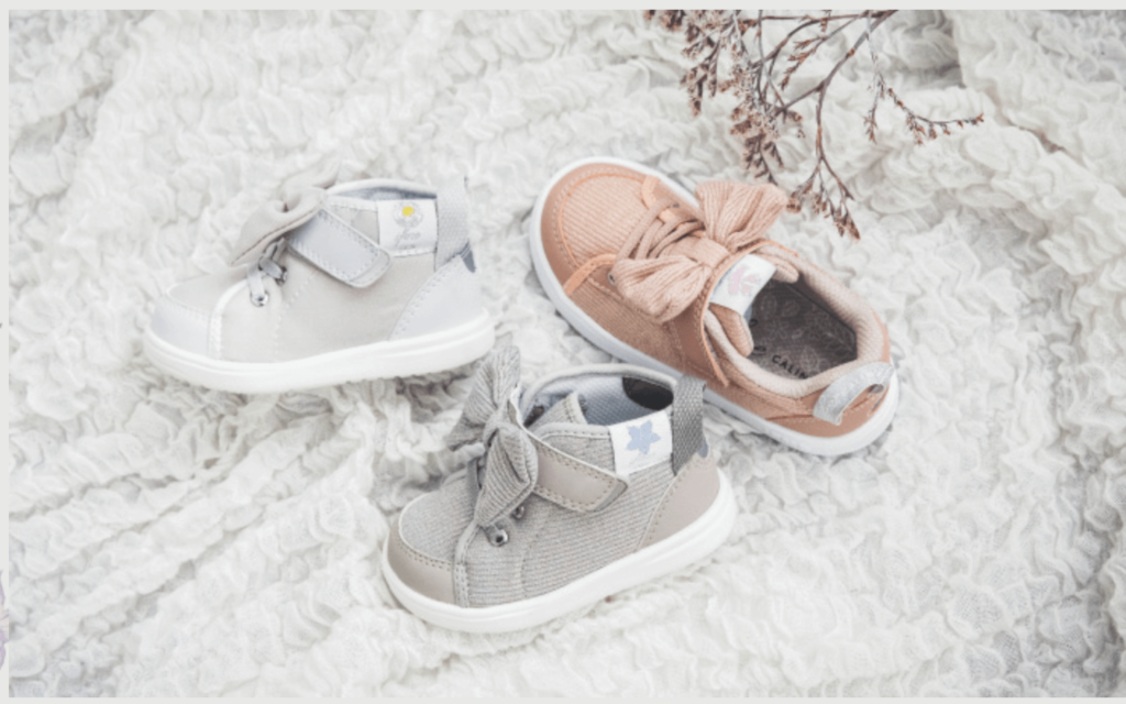 ifmeshoes